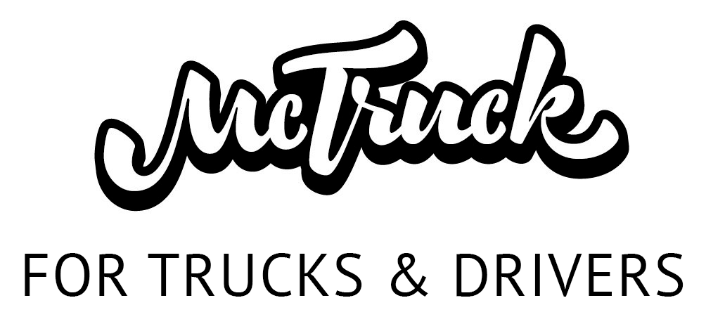 McTruck